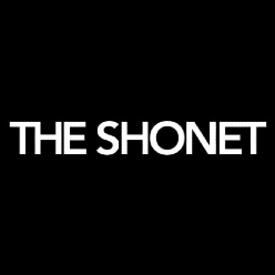 the_sonet_logo